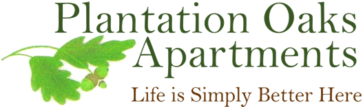 Plantation Oaks Apartments, Walterboro, SC
